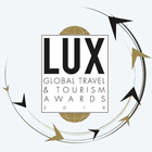Lux Global Travel & Tourism Awards